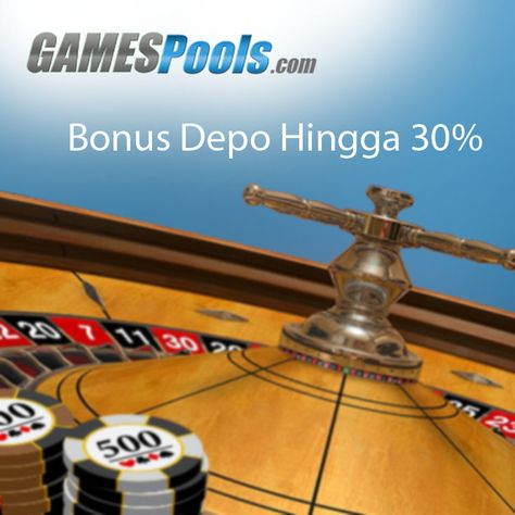 Games Pools (gamespools) - Profile | Pinterest