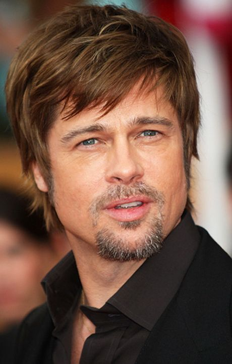 Pin On Brad Pitt And My Brother Movie 2019