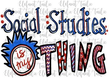 dr seuss inspired clipart social studies is my thing in 2020 clip art educational websites educational materials dr seuss inspired clipart social