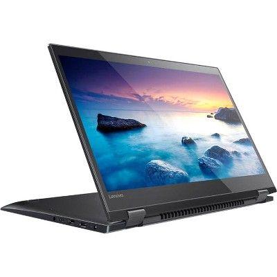 Lenovo Ideapad Flex 15iwl 81sr0001us 15 6 Touchscreen 2 In 1