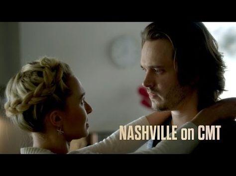 Dating scen i Nashville