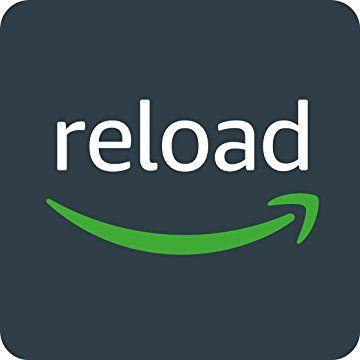 Amazon Com Gift Card Balance Reload Audiolibros Recetas Recetas Para Cocinar