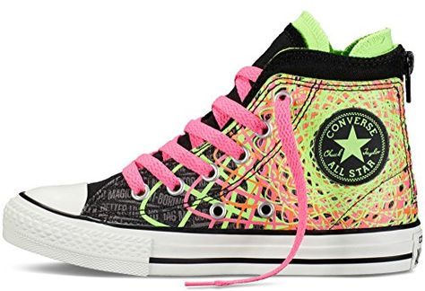Pin by joanna alderin on Converse Shoes   Pink sneakers