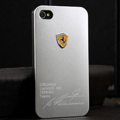 coque iphone 6 silicone voiture | Iphone, Iphone cases, Mobile ...