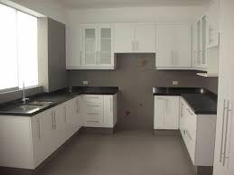 Imagen relacionada | cocinas modernas | Muebles de cocina ...