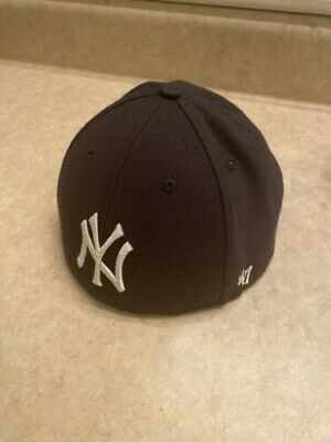 Yankee With No Brim Ultra Rare Fashion Clothing Shoes Accessories Men Mensaccessor Yankee With No Brim Mens Accessories Brim