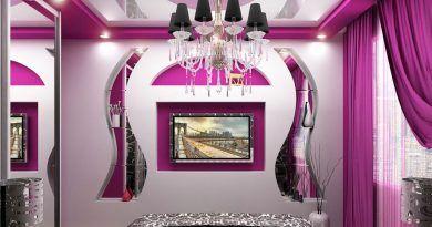 ديكورات جبس اسقف غرف نوم أفكار 2020 Gypsum Bedroom Decor قصر الديكور Decor Home Furniture
