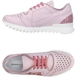 Reduzierte Low Sneaker für Damen | Weiße sneaker, Turnschuhe