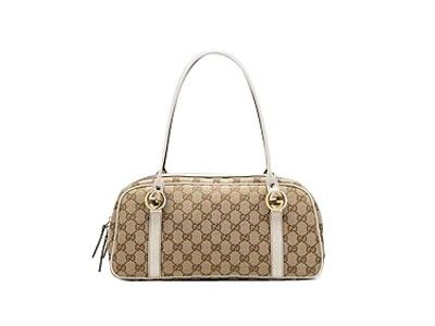 4d0075ac7 Gucci 232959 F4G1N 9763 Bamboo Bar Medium Tote Bag Brown [dl12012] -  $241.69 : Gucci Outlet, Cheap Gucci online,Gucci UK