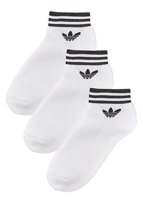 adidas trainer socks
