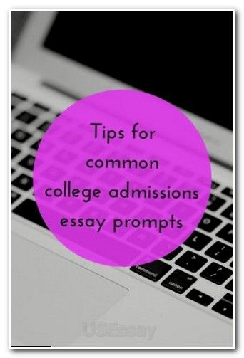 Essay Essayuniversity Dissertation Editing Fee Online Free Grammar Check Thesi Example For Compar College Admission Prompts My