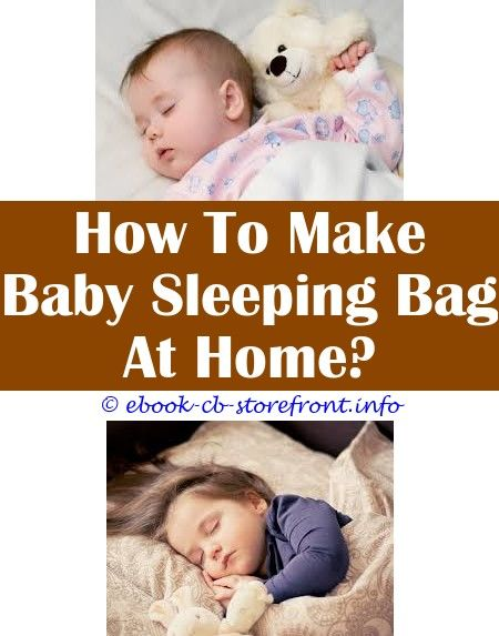 882850ba514b9a8c16b623858f0b272a - How Do I Get My 9 Month Old To Sleep Past 5am