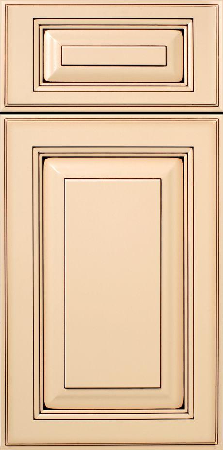 Milburn Walzcraft Cabinet Door Designs Cabinet Doors Kitchen Cabinet Design
