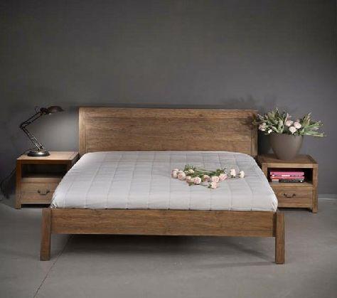 camas de madera modelos modernos - Buscar con Google Diseño de - dream massivholzbett ign design