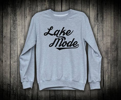 87b372878 Kiss Me And Buy Me Tacos Funny Fashion Slogan Pullover Sweatshirt Hipster  Graphic Food Lover Top Gift Ladies Women Trendy Clothing