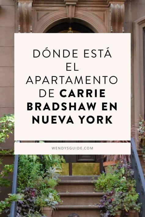 280 Ideas De Ny I Love You En 2021 Nueva York Viaje A Nueva York Viajes
