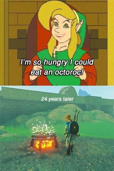 Pin By Eleanor On Nintendo Legend Of Zelda Memes Legend Of Zelda Zelda Funny