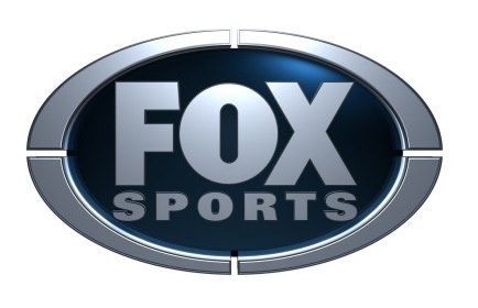 fox sports 2 en vivo hd