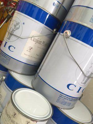 سعر عزل الفوم للاسطح 0501533576 أرخص شركات عزل الفوم والحراري Dammam Electronic Products Bluetooth Speaker