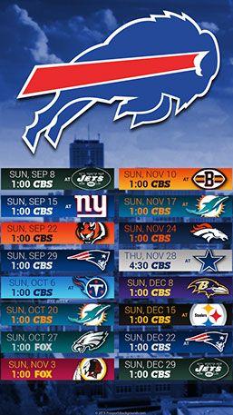 2019 Buffalo Bills Wallpapers Buffalo Bills Buffalo Bills