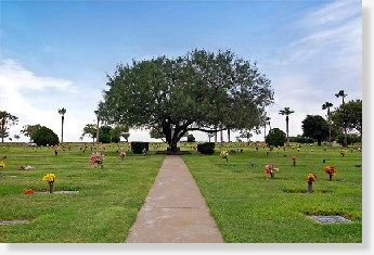 882d9d34061c9318cce787125804a9a7 - Sharon Gardens Cemetery Plots For Sale