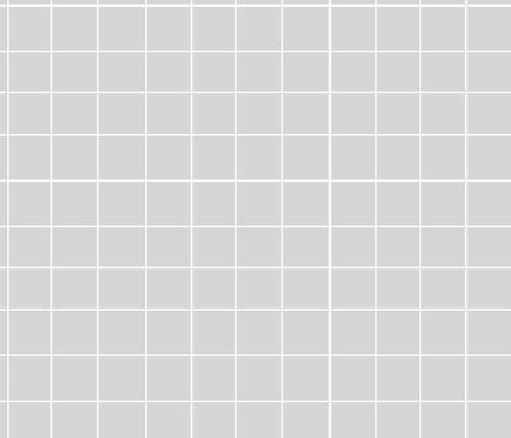 11+ Cuadros grises y blancos ideas