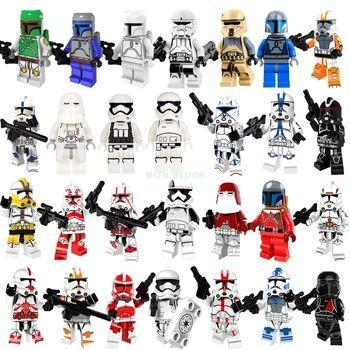 lego star wars aliexpress
