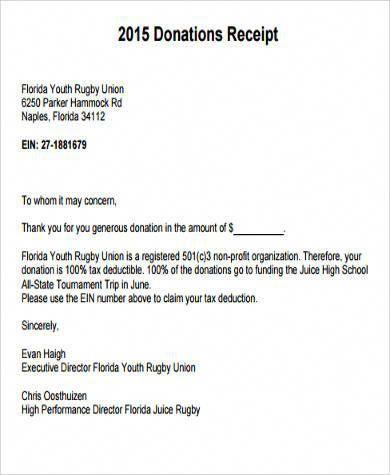 Donation Letter Request Writngadonationletter Donation Letter Template Donation Letter Donation Request Letters