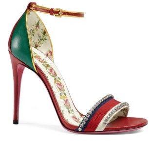 9a5033cbd9a CHRISTIAN LOUBOUTIN Nosy Spikes.  christianlouboutin  shoes ...
