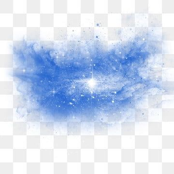 Nebula Space Abstract Vast Space Png Free Buckle Poster Design Universe Starry Sky Sky Star Star Clipart Space Cl Galaxy Painting Star Art Fantasy Illustration