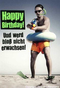Bildergebnis Für Happy Birthday Für Männer | Geburtstag | Pinterest | Happy  Birthday