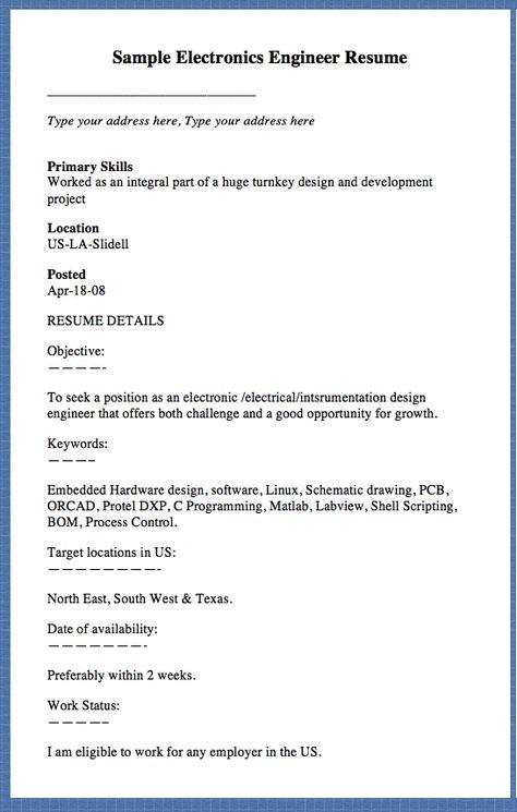 Deli Attendant Sample Resume Professional Deli Clerk Templates To