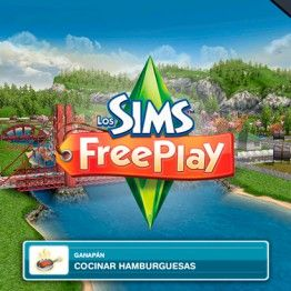 trucos para los sims free play iphone