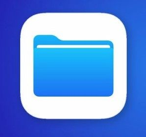 Download FilzaElectracuted File Manager for iOS 11 1/11 2/11 3