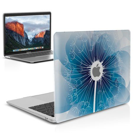 Electronics Macbook Air 13 Inch New Macbook Air New Macbook