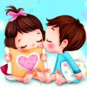Cool Profile Images Photo Romantic Dp Dp For Whatsapp Cartoons Dp