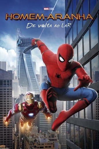 Spider Man Homecoming Vf Streaming : spider, homecoming, streaming, Spider-Man:, Homecoming, Streaming, Gratuit, Français, Complet, Spiderman,, Spider, 2017,, Movies, Online