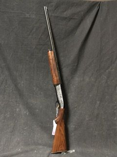 Pin on Firearm Auctions