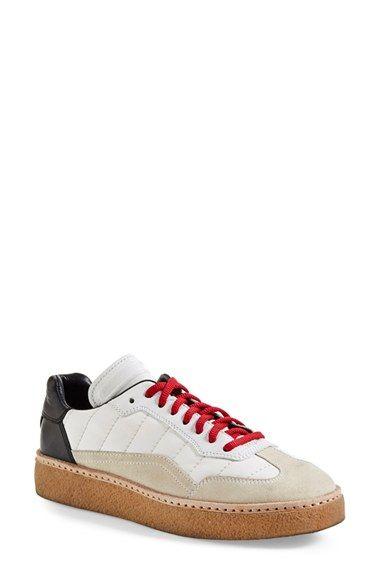 Alexander Wang Eden Sneaker (Women) Only $395.00 On Sale Now. Summer Shoes  ...