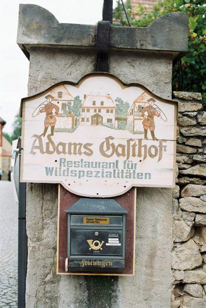 Heiraten In Moritzburg Adamsgasthof Fotografmoritzburg Fotograf Moritzburg Hochzeitsbildermoritzburg Hochzeitsfotogra Hochzeitsbilder Hochzeit Moritzburg