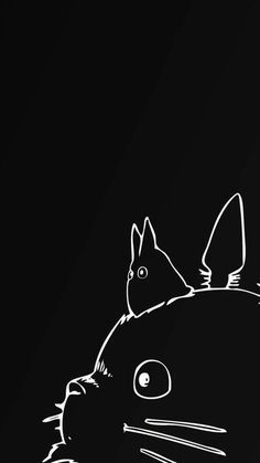 """(=^▽^=) Are you a fan of Studio Ghibli """"My Neighbor Totoro"""" ?Check out my favourite Totoro crafts ideas! #follow #save #click #handicraftmaking & CHECK OUT handicraftmaking.com 💛💙Art, Totoro My Neighbor, Totoro Tattoo, Totoro Kawaii, Totoro Wallpaper, Totoro Drawing, Totoro DIY, Totoro Aesthetic, Totoro Crafts, Totoro Costume, Totoro Cake, Totoro Cute, Totoro Sketch, Totoro Dibujo, Totoro Watercolor, Totoro Plush, Totoro Characters, Totoro Studio Ghibli, Totoro Painting, Totoro Outline, Totoro"""