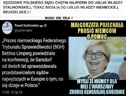 Pin By Malgorzata Zwierzchowska On Nadzwyczajna Kasta Sadu Najwyzszego Pandora Screenshot Memes Ecards