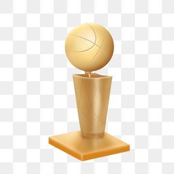 Metal World Basketball Nba Champion Trophy Honor Net Basketball Clipart Hand Clipart World Clipart Trophy Clipart Drawn How To Draw Hands World Clipart Trophy