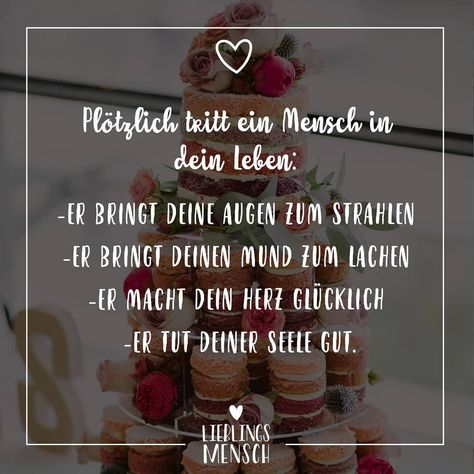 #lieblingsmenschofficial #lieblingsmensch #statements #freundschaft #bestefreundin #gefuehle #freund #vermissen