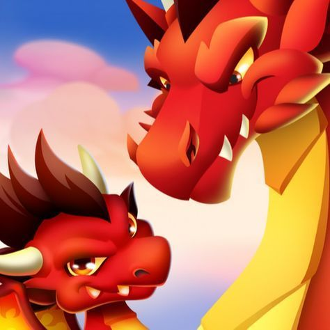 Dragon City Fondos Dragon City Cheats Dragon City Dragon Cit
