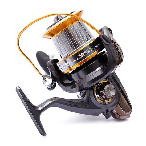 52 Sturgeon On Light Tackle Ideas Fishing Reels Fishing Gear Fish