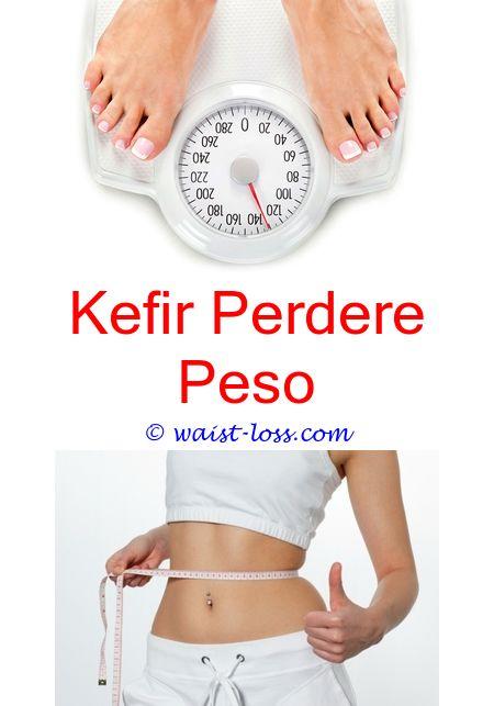 miglior integratore alimentare per la perdita di grasso