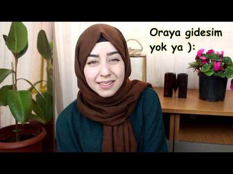 كيف تتكلم التركية بالضببببط مثل الأتراك Youtube Learn Turkish Turkish Recipes Turkish