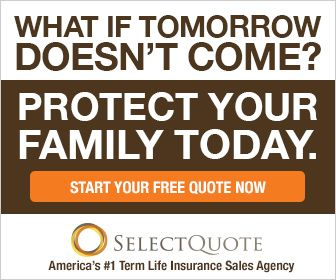 Select Quote Term Life Insurance Impressive 191 Best Life Insurance Images On Pinterest  Insurance Marketing