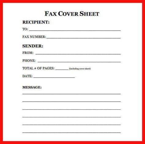 writing apa style paper exle 100 original attractionsxpress - sample confidential fax cover sheet